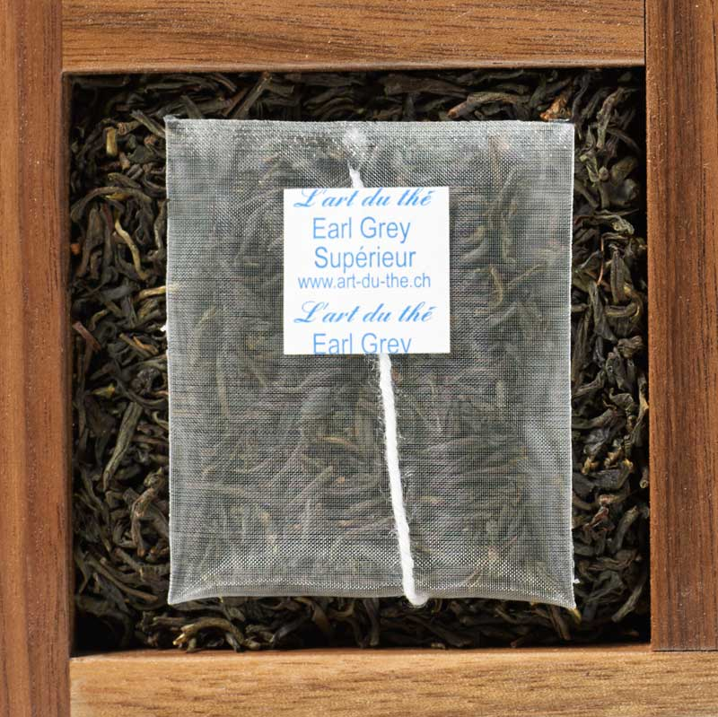 L40003%20Sachets-Crystal-Earl-Grey-Sup%C