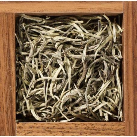 Avongrove White Tea