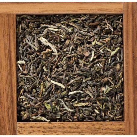 Darjeeling FTGFOP1 Bio L'art du thé