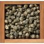 Imperial Jasmine Dragon Pearls