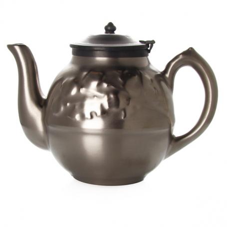 Keramik émail platiné