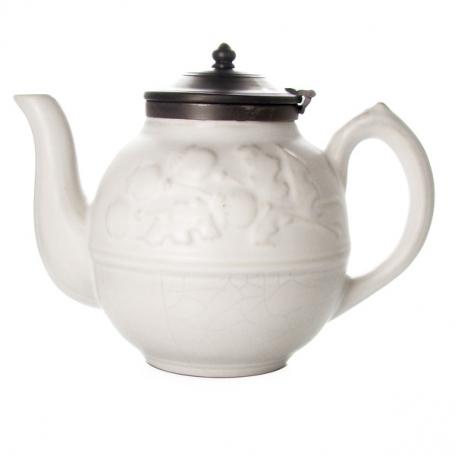 Keramik / Zinn