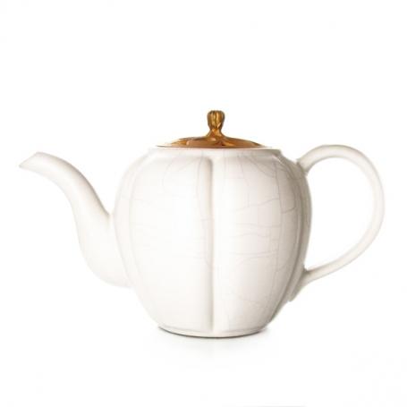 Keramik / Gusseisen