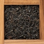 Tarry Souchong Formosa
