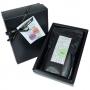 ICE TEA Geschenkbox