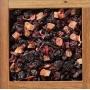 Geschenk ICE TEA Berry in Kollektionsdose