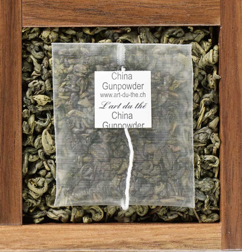 L40005%20Sachets-Crystal-Gunpowder.jpg